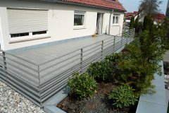 balkon-terrasse-1.jpg