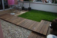 balkon-terrasse-10.jpg
