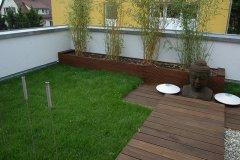 balkon-terrasse-11.jpg