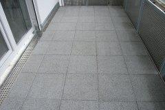 balkon-terrasse-2.jpg