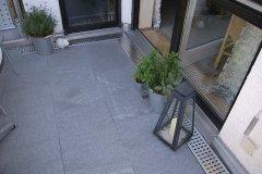 balkon-terrasse-5.jpg