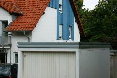 garage-2.jpg