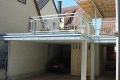 garage-5.jpg
